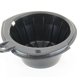 Get parts for FILTER BASKET, BLACK