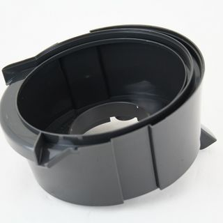 Get parts for Ring, CJ14 Juicer (Grey)