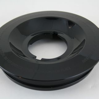 Get parts for LID, BLACK, GLASS JAR - 54245