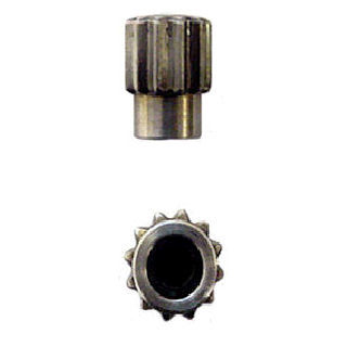 Get parts for Drive Coupling