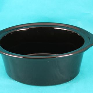 Get parts for CROCK, BLACK, 5.5/6 QT