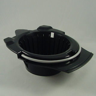 Get parts for Filter Basket - 48463