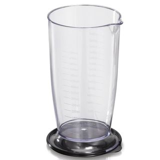 Get parts for Measuring Cup w/Blk Lid