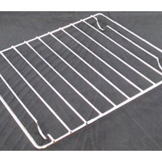 Get parts for Broil Rack