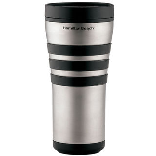 Get parts for Coffee Maker Replacement Travel Mug