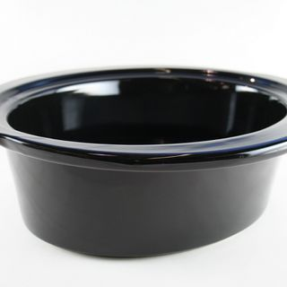 Get parts for Crock - Black 5Qt Programable