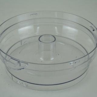 Get parts for Bowl, Small - 70580