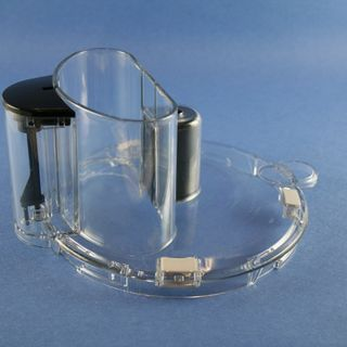 Get parts for Lid - 70580