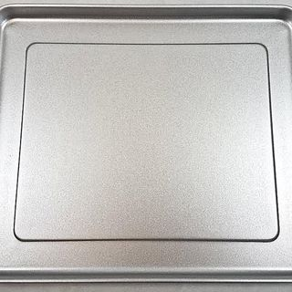 Get parts for Broil Pan