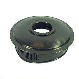 Get parts for Lid - ADC