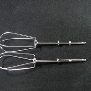 Get parts for Beater Set-Twisted Wire-Mixer