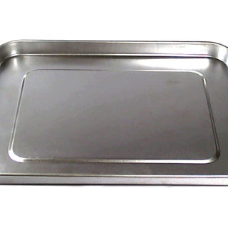 Get parts for Bake/Broil Pan
