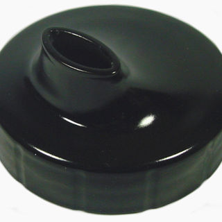 Get parts for Drinking Lid