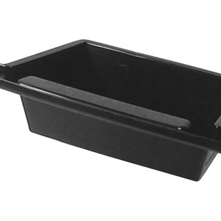 Get parts for Drip Tray
