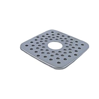 Get parts for Drip Tray Cover