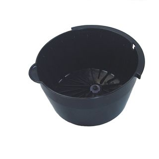 Get parts for Brew Basket, Black