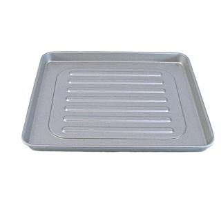 Get parts for Broil/Bake Pan