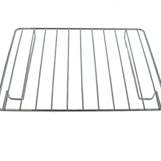 Get parts for Oven Rack