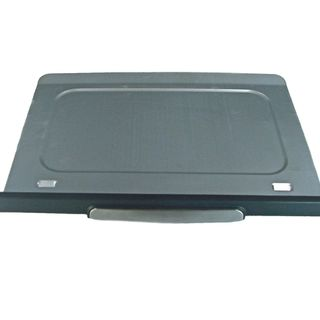 Get parts for Crumb Tray