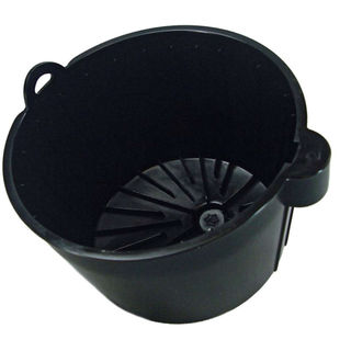 Get parts for Brew Basket