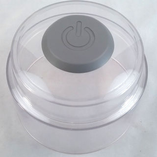 Get parts for Lid