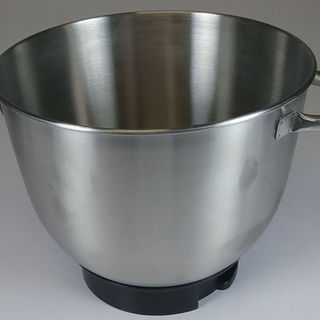 Get parts for 4-Qt. Bowl with Handles