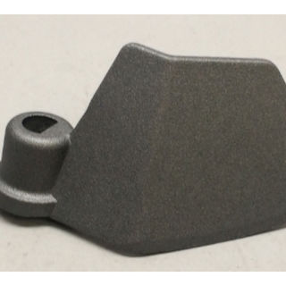 Get parts for Kneading Paddle