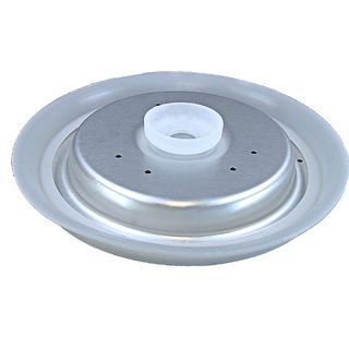 Get parts for Lid Insert