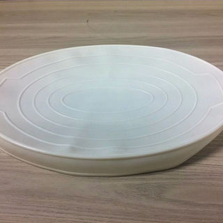 Get parts for Stretchy Lid