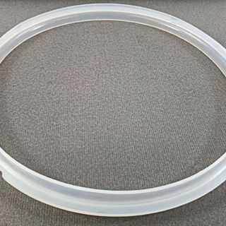 Get parts for Lid Gasket