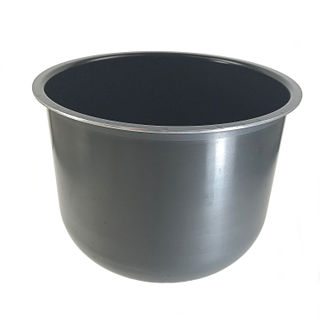 Get parts for Cooking Pot