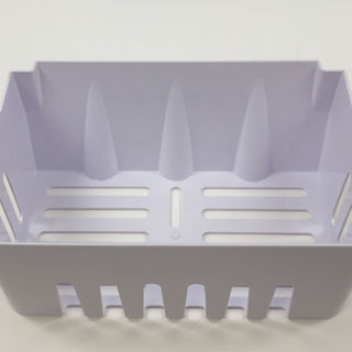 Get parts for Ice Tray