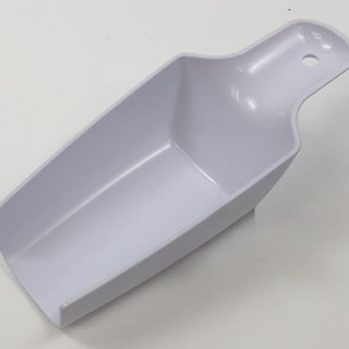 Get parts for Ice Scoop