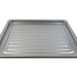 Get parts for Baking/Broiling Pan