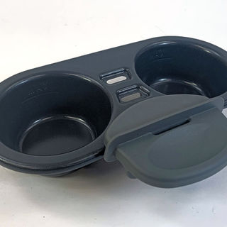 Get parts for Egg Tray