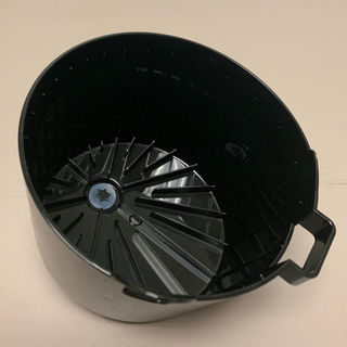 Get parts for Filter basket