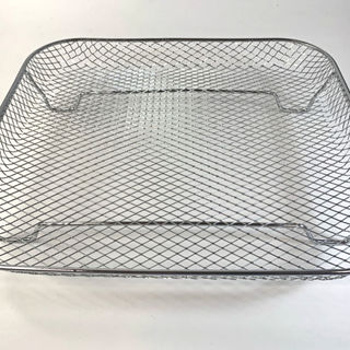 Get parts for Air Fryer Basket