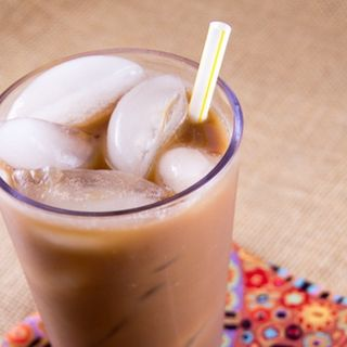 Recipes for Iced Coffee Makers
