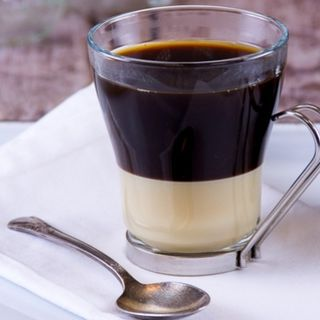 Recipes for Coffee Makers