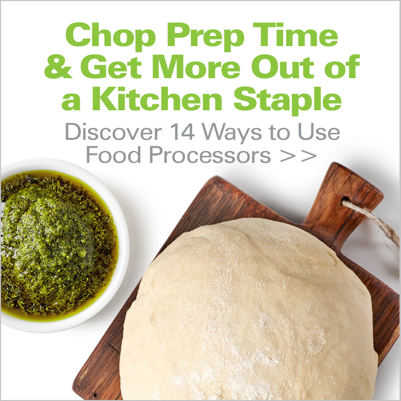 14-ways-to-use-a-food-processor-for-more-than-chopping-vegetables