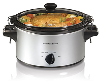 Shop Slow Cookers