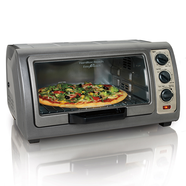 Shop Toaster Ovens