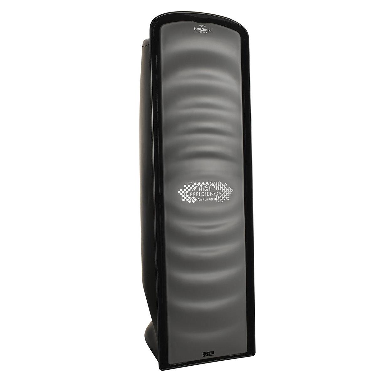 True Air® High Efficiency Air Purifier (04491)