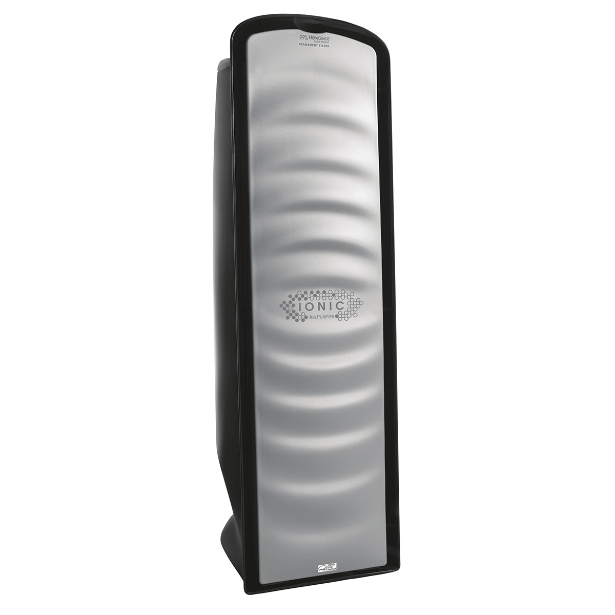 True Air® Ecoclean™ Air Purifier (04492)