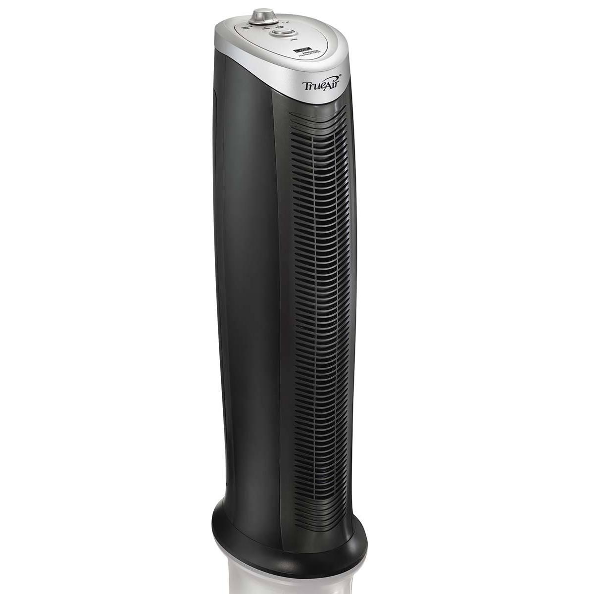 True Air® Ecoclean™ Air Purifier (04493)