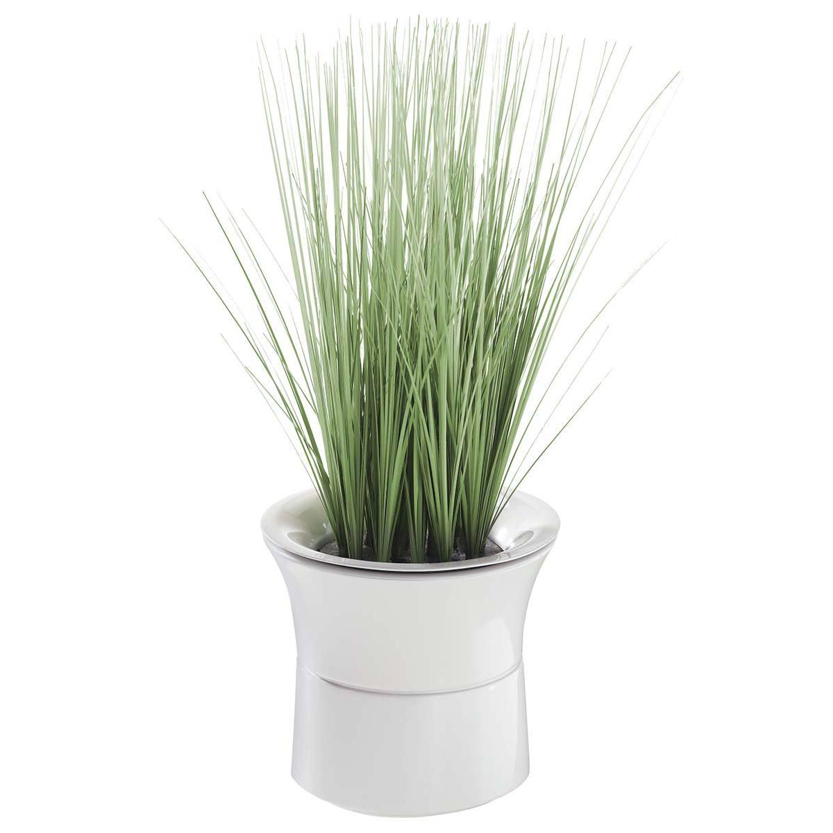 TrueAir® Fresh Essentials™ Odor Eliminator (04535)