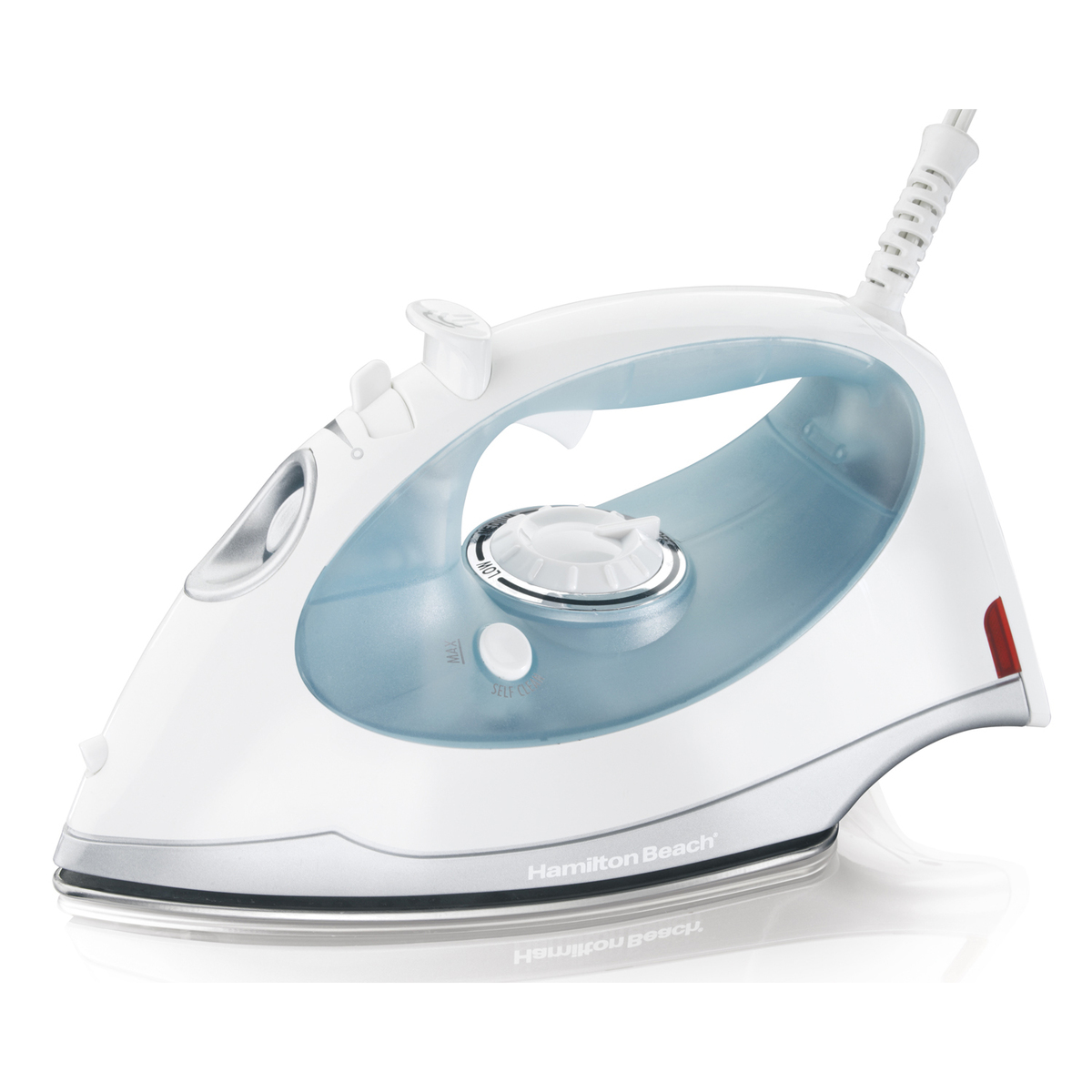 Steam Elite™ Stainless Steel Iron (14010)