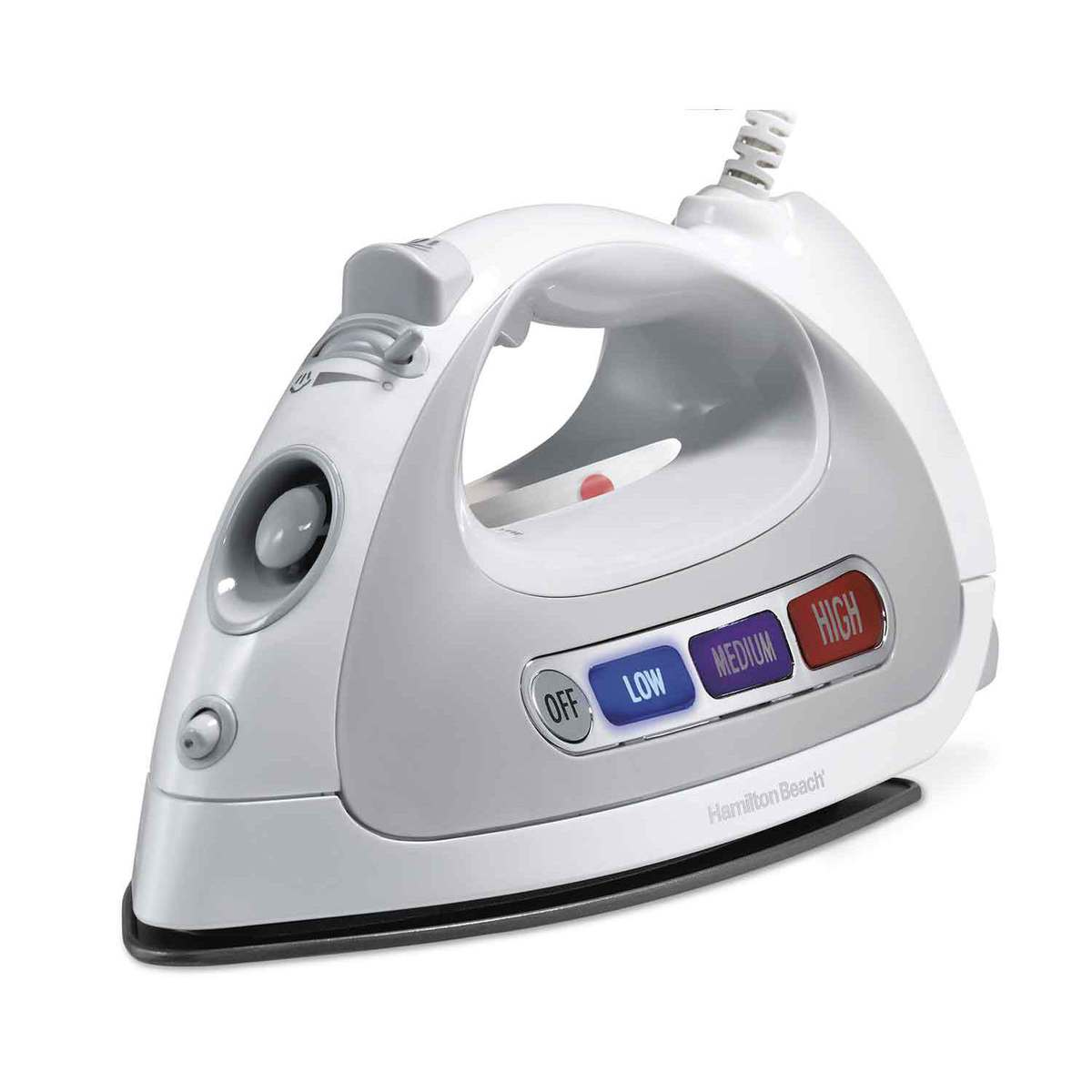 Easy Touch™ Iron (14413)