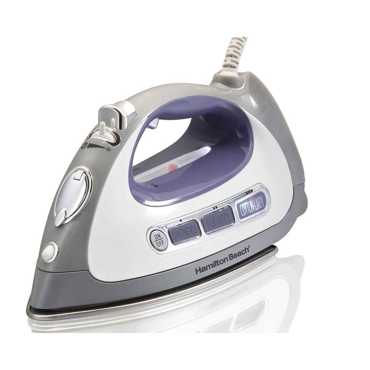 Easy Touch™ Iron (14417)