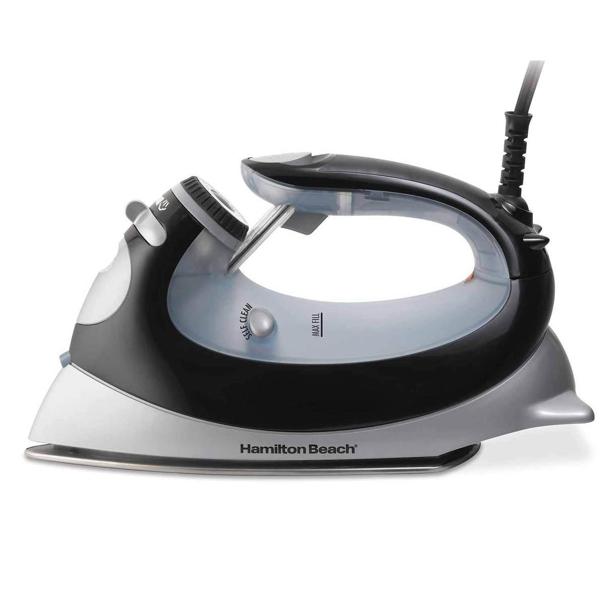 Smart Grip™ Iron (14432)